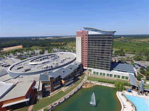 waffle house atmore al wind creek casino hotel atmore reviews al tripadvisor