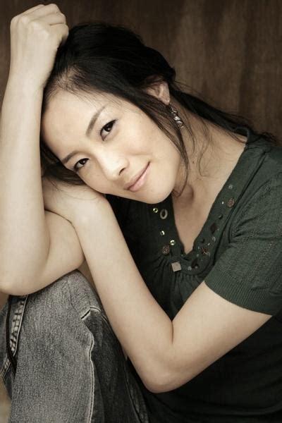 biography of movie rang lee se rang 이세랑 korean stage actor actress actress