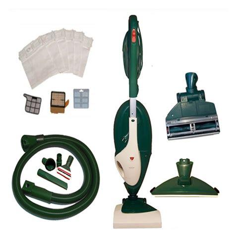 Vacuum Cleaner Kobold vorwerk kobold vacuum cleaner 131 with switchable electric