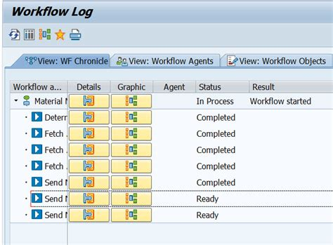 fork step in sap workflow fork step got hanged workflow is not processing further