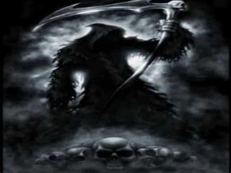 imagenes satanicas de la muerte imagenes de la santa muerte youtube