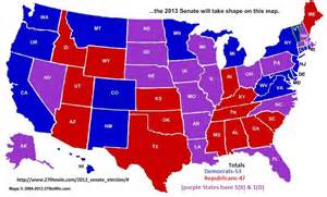 senate map u s senate subconch