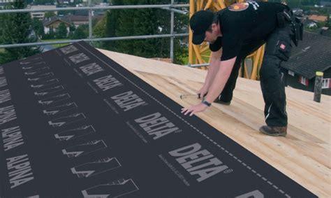 prodotto impermeabile per terrazzi il miglior impermeabilizzante la guida per sceglierlo