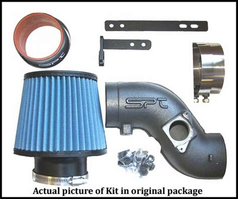 cold air intake subaru legacy new 2005 2009 subaru legacy cold air intake from