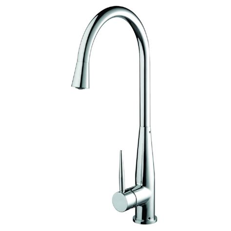 mixer taps for kitchen sink bristan chagne kitchen sink mixer tap chmefsnkc