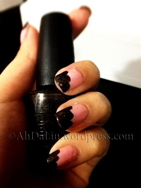 Nail Shop 51st Cottage Grove by Cloud Nail Tutorial