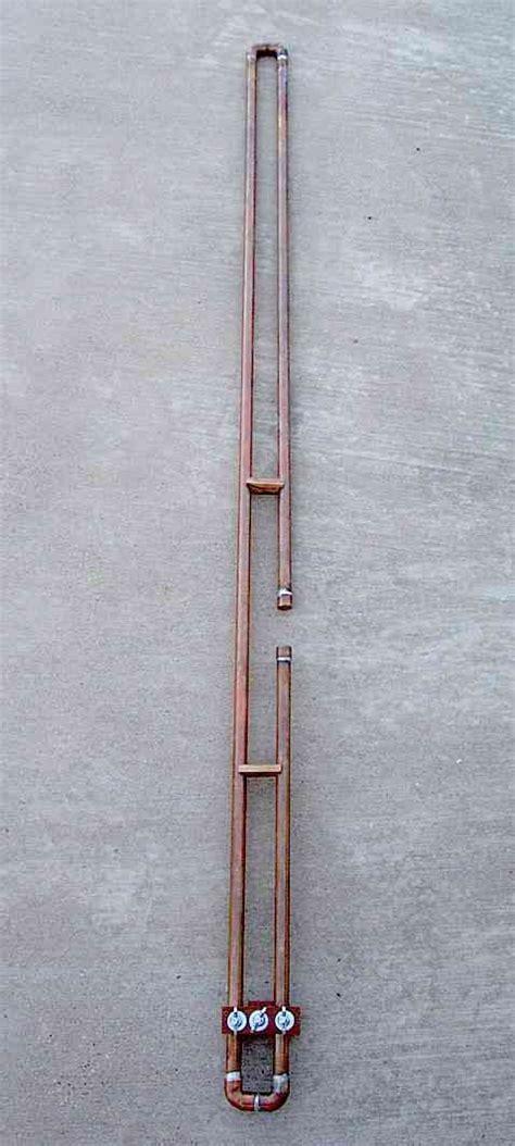 copper tubing jim orourke  copper  pinterest