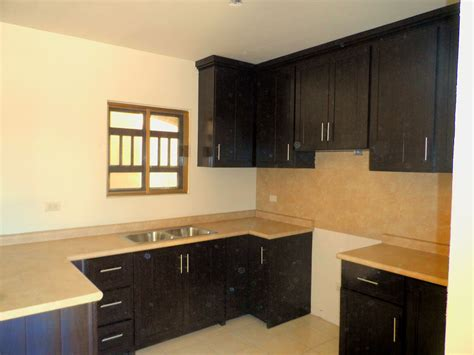 plastic kitchen cabinet plastic kitchen cabinets