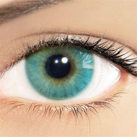 colors quartzo best 25 eye colors ideas on beautiful