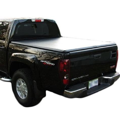 gmc sierra bed cover gmc sierra 2500 1988 1998 tonneau cover roll up