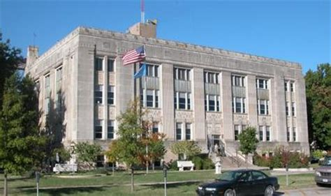 Cleveland County District Court Records Esquireempire Cleveland County District Court Cleveland County Courthouse In