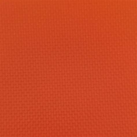 printing vinyl onto polyester vinyl coated polyester orange chicago canvas supply