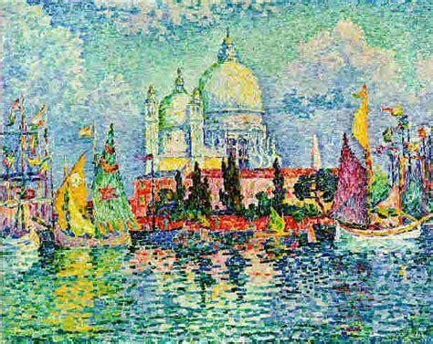georges seurat most famous paintings art pinterest 364 best paul signac images on pinterest paintings