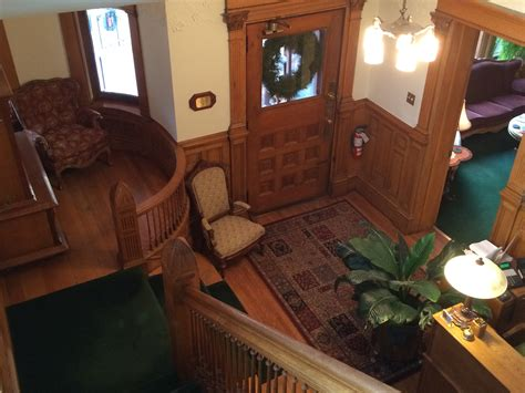 capitol hill mansion bed breakfast inn review capitol hill mansion bed breakfast catchcarri com