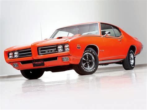 2015 pontiac cars amaizing 2015 pontiac gto judge price release date cars