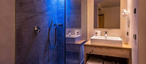 soggiorno da sogno camere per voi in alto adige hotel posta pederoa