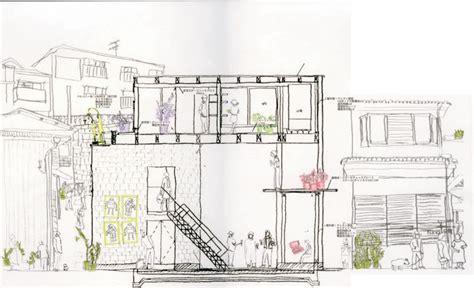 Design Your Apartment Gallery Of Yokohama Apartment On Design Partners 15