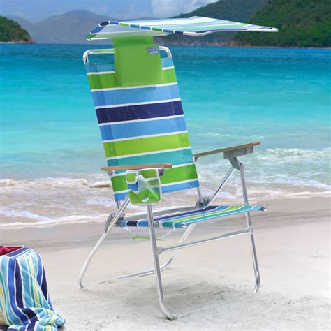 beach chair recliner travel beach recliner chair nealasher chair enjoy the