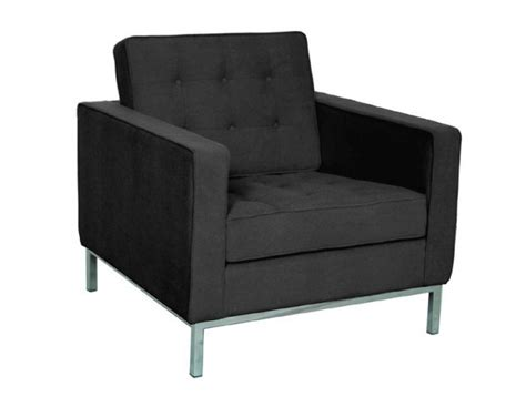 cheap comfortable armchairs armchairs all about comfort sofa ideas