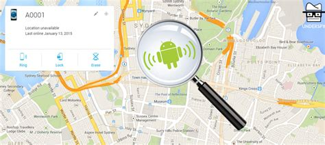 android device manager location unavailable fix android device manager location unavailable error