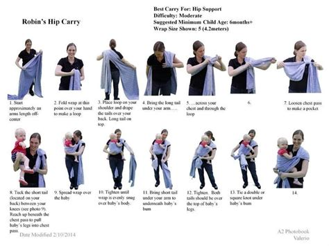 printable moby wrap directions 40 best baby wearing images on pinterest baby slings