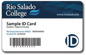 student id card template uk plastic cards