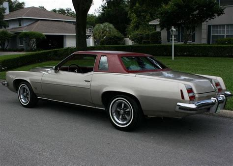 old car manuals online 1973 pontiac grand prix user handbook best pontiac grand prix ideas on pontiac gto classic car insurance and grand prix