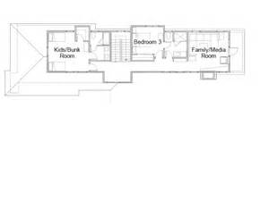 Hgtv Home 2009 Floor Plan Hgtv Home 2014 Floor Plan Pictures And From