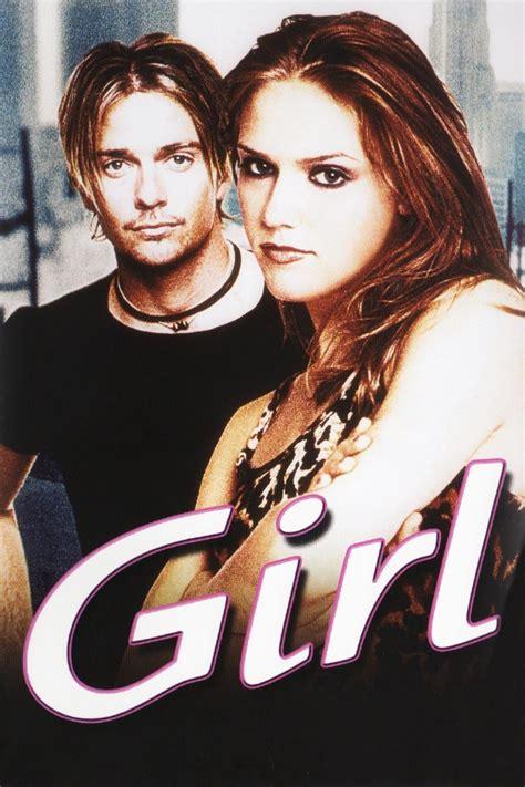 filme schauen girl cool girl 1998 kostenlos online anschauen hd full film