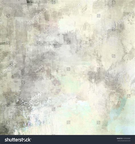 light grey artist acrylic paints 4777 light grey paint light grey color model master art abstract acrylic background in light grey and white