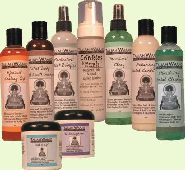 black natural hair products at target black hair 9 female african american entrepreneurs in the