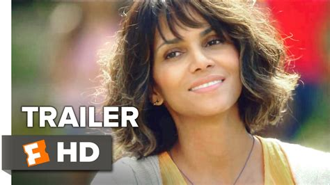 kidnap starring halle berry movie new auditions for 2015 kidnap official trailer 1 2016 halle berry movie youtube