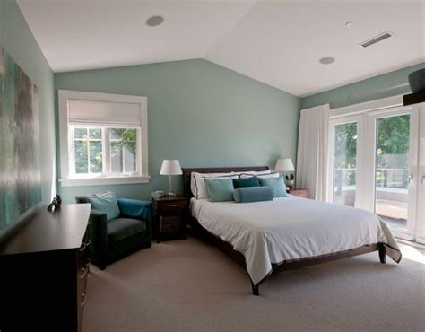 wythe blue bedroom benjamin moore wythe blue hc 143 beautiful bedrooms