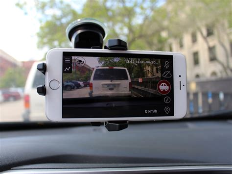 dash for car how to turn your iphone into a dash imore