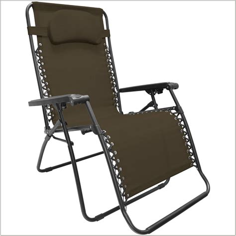 anti gravity lawn chair walmart chairs home decorating