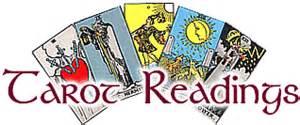 Free Tarot Lotus Reading Free Tarot Readings