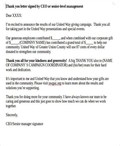 appreciation letter bank employee 25 unique employee recommendation letter ideas on