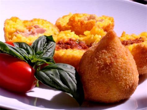 cuisine sicilienne la cuisine sicilienne visitez la sicile d 233 couvrez la