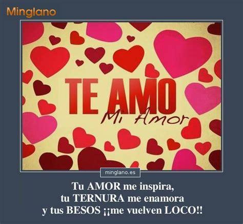 imagenes bellas de san valentin imagenes de san valentin con frases bonitas romanticas de