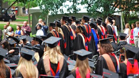 Mba Requirements Ole Miss by Um Ranks Among Nation S Best Mba Programs Ole