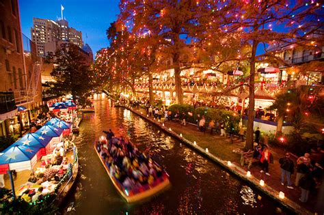 lights san antonio 2017 in san antonio lights riverwalk