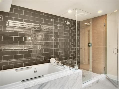 Wall Tile Designs Bathroom predicting 2016 interior design trends year of the tile