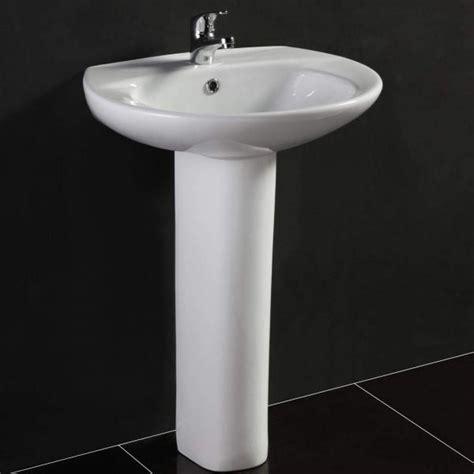 d203 bathroom sanitary ware wash basin bathroom washbasins