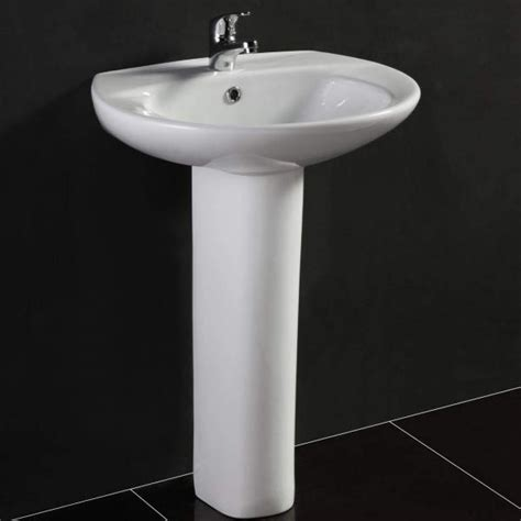 hand basins for bathrooms d203 bathroom sanitary ware wash basin bathroom washbasins