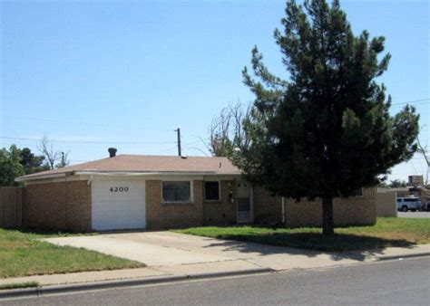 4200 locust ave odessa tx 79762 home for sale and real