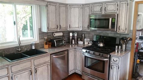 kitchen cabinet refinishing columbus ohio cabinets matttroy kitchen cabinet painting staining in columbus ohio and