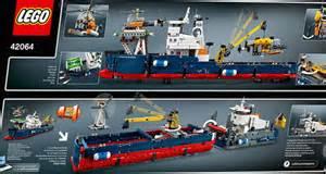 Lego technic neuheiten 2017 das sind die b modelle promobricks