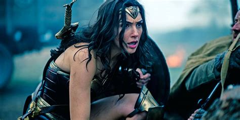 film online wonder woman 2017 will 2017 be a good year for film movie tv tech geeks news