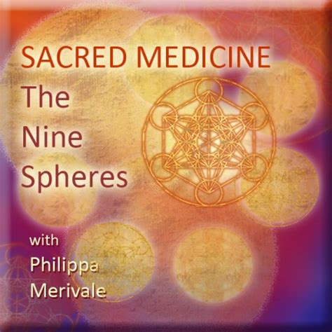 sacred rest recover your renew your energy restore your sanity books sacred medicine the 9 spheres audio set