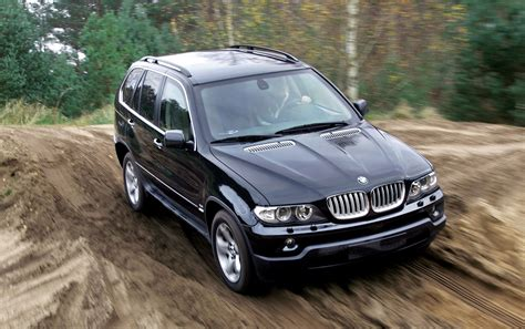 review bmw x5 bmw x5 for sale used bmw x5 cars parkers upcomingcarshq
